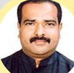 Shri. Sanil Kumar